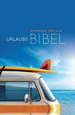 Die Urlaubsbibel