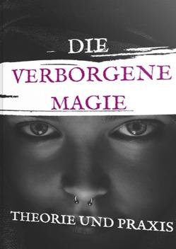 Die verborgene Magie von Selina,  Brigitte