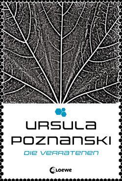 Die Verratenen von Poznanski,  Ursula