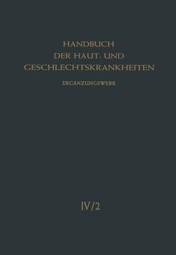 Die Viruskrankheiten der Haut von Marchionini,  Alfred, Nasemann,  T., Nasemann,  Theodor