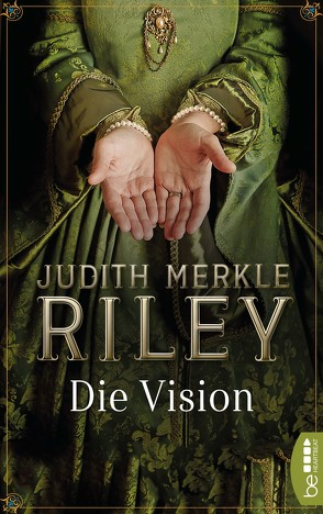 Die Vision von Asendorf,  Dorothee, Merkle Riley,  Judith