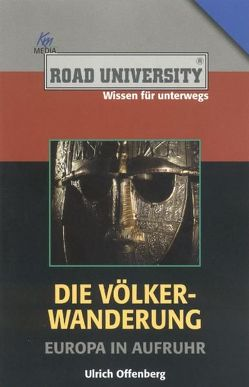 Die Völkerwanderung von Offenberg,  Ulrich
