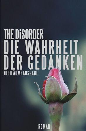Die Wahrheit der Gedanken von DiSORDER,  THE