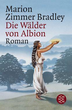 Die Wälder von Albion von Ohl,  Manfred, Zimmer Bradley,  Marion