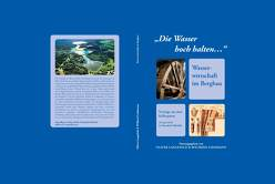 Die Wasser hoch halten von Langefeld,  Oliver, Liessmann,  Wilfried