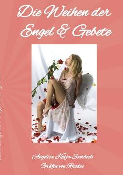 Die Weihen der Engel & Gebete von Saerbeck,  Angelica
