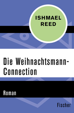 Die Weihnachtsmann-Connection von Reed,  Ishmael, Torberg,  Peter