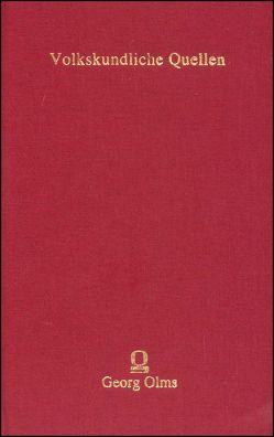 Die Weisheit auf der Gasse von Leineweber,  Heinrich