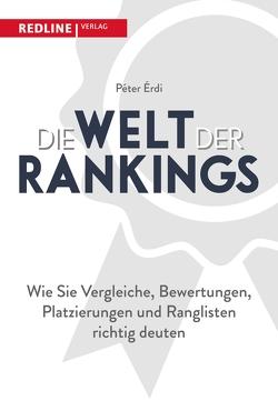 Die Welt der Rankings von Érdi,  Péter, Fietzke,  Britta