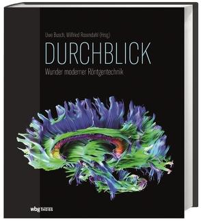 Die Welt im Durchblick von Busch,  Uwe, Rosendahl,  Wilfried