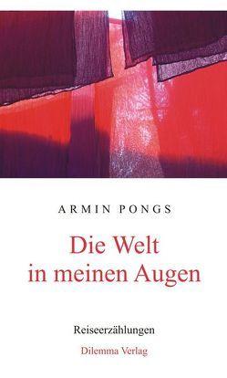 Die Welt in meinen Augen von Pongs,  Armin