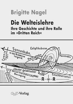 Die Welteislehre von Hermann,  Armin, Nagel,  Brigitte