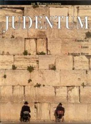 Die Weltreligionen / Judentum
