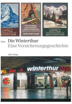Die Winterthur von Jung,  Joseph