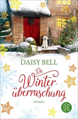 Die Winterüberraschung von Bell,  Daisy, Jakubeit,  Alice