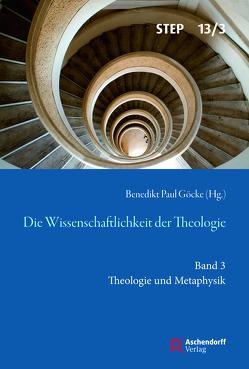 Die Wissenschaftlichkeit der Theologie von Pelz,  Christian