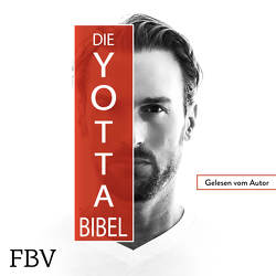 Die Yotta-Bibel von Yotta,  Bastian