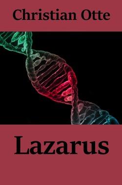 Die Zentrale / Lazarus von Otte,  Christian