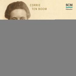 Die Zuflucht von Boom,  Corrie ten