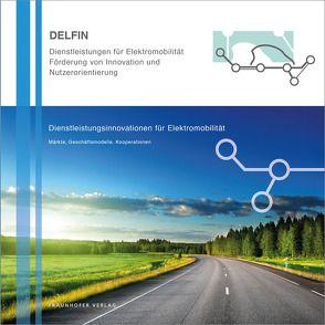 Satzger, Gerhard - alle Bücher Online