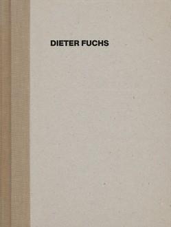 Dieter Fuchs – Headlines (usw.) von Fuchs,  Dieter, Fuchs,  Herbert