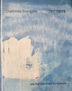Dietlinde Stengelin von Galerie der Stadt Tuttlingen