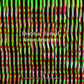 Dietmar Kempf von Beck,  Mathias, Naumann,  Christopher