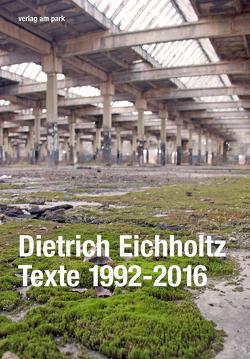 Dietrich Eichholtz von Eichholtz,  Dietrich