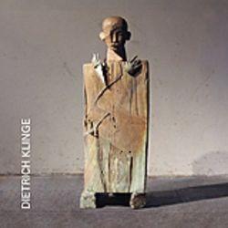 Dietrich Klinge – Skulpturen von Galerie Boisserée