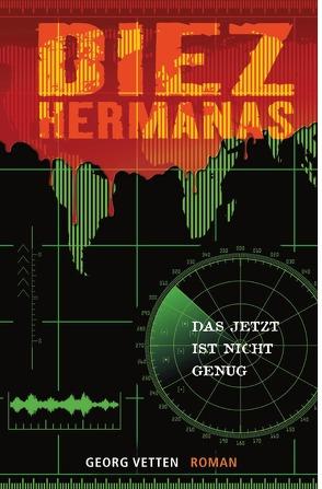 Diez Hermanas von Vetten,  Georg