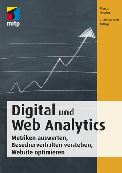 Digital und Web Analytics von Hassler,  Marco