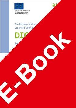 Digital Value von Bodung,  Tim, Erdle,  Katharina, Gebhardt,  Leonard, Waubke,  Ralf