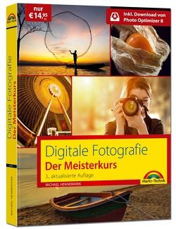 Digitale Fotografie von Hennemann,  Michael