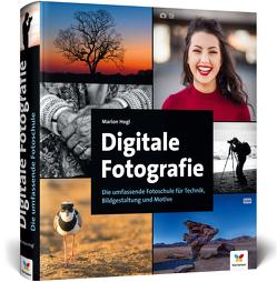 Digitale Fotografie von Hogl,  Marion