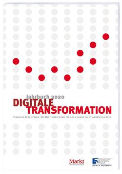 Digitale Transformation 2020