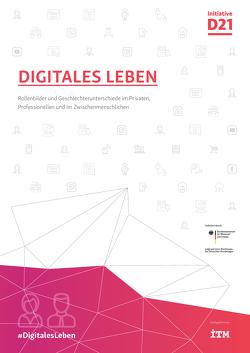 Digitales Leben