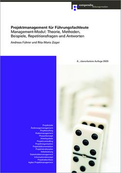 Digitales Marketing für Marketing- und Verkaufsverantwortliche von Klaas,  Michael