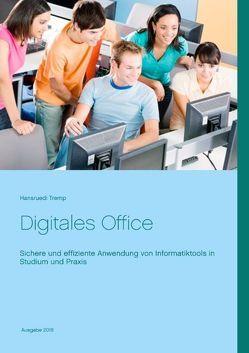Digitales Office von Tremp,  Hansruedi