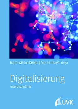 Digitalisierung von Dobler,  Ralph-Miklas, Ittstein,  Daniel