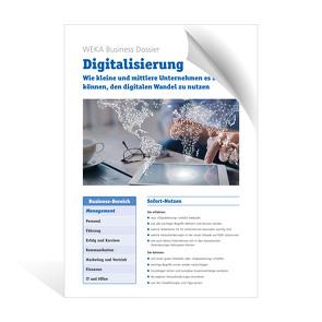Digitalisierung von Boell,  Wigbert