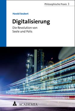 Digitalisierung von Seubert,  Harald