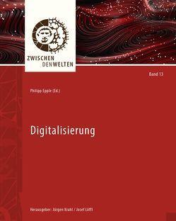 Digitalisierung von Epple,  Philipp