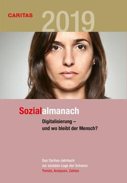 Digitalisierung – und wo bleibt der Mensch? von Specker,  Manuela