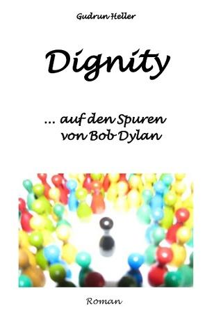Dignity von Heller,  Gudrun