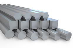 DIN EN 1090-1 Musterhandbuch Stahl- und Aluminiumtragwerke von Seiler,  Klaus