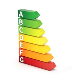 Mustervorlage Qualität und Umwelt nach DIN EN ISO 14001:2015 und 9001:2015 von Seiler,  Klaus