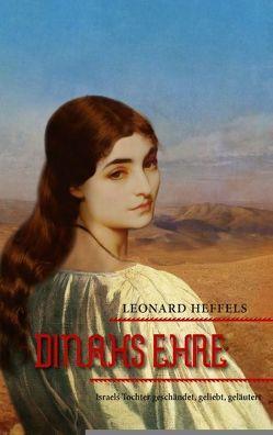 Dinahs Ehre von Heffels,  Leonard