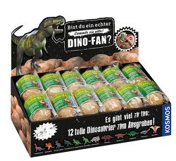 Dinoeier