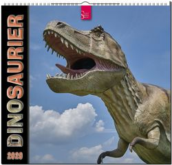 Dinosaurier von Redaktion Verlagshaus Würzburg,  Bildagentur