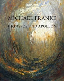Dionysos und Apollon von Franke,  Michael, Meyer-Blanck,  Michael